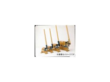 トラスコ中山/TRUSCO EHOMA レバーシャ No.4 P4(1112180) JAN:4989999040036