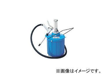 ザーレンコーポレーション/ZAHREN ビックリューブ(専用缶付) K5(1216147) JAN:4936305300018