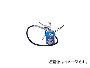 ザーレンコーポレーション/ZAHREN ミニリューブ(缶別売) K6(1215817) JAN:4936305201063