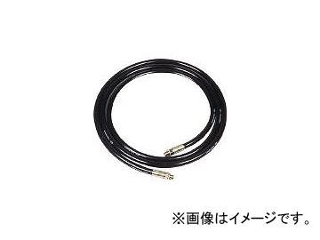 ヤマダコーポレーション/YAMADA ホースSKR・EPL/5m SKR.EPL5M(3249395) JAN:4945831001429
