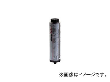 ザーレンコーポレーション/ZAHREN シマルーベ自動給油器 グリス250cc付き SL01250(3960803) JAN:4936305070256
