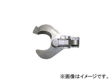 泉精器製作所/IZUMI ケーブルカッタ アタッチメント 200AT50YC(3952045) JAN:4906274800086