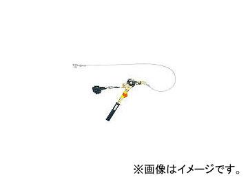 大見工業/OMI 果樹用シメール3型 K3(1166905) JAN:4993452120166
