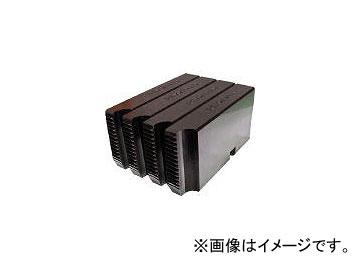 レッキス工業/REX 自動切上チェザー AC15A20A(1228200) JAN:4514706011032