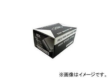 レッキス工業/REX 自動切上チェザー ACHSS25A50A(1228293) JAN:4514706012312