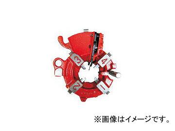 レッキス工業/REX 自動切上ダイヘッド AD65A80A(1243535) JAN:4514706013302