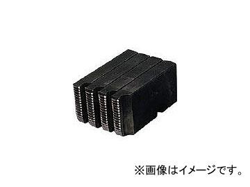 レッキス工業/REX 自動切上チェーザ S25ACHSS25A(3709396) JAN:4514706012220