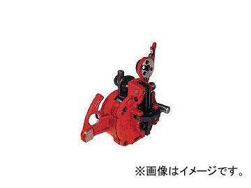 レッキス工業/REX 自動オープン転造ヘッド 10A SRH10A(2760061) JAN:4514706020300