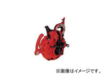 レッキス工業/REX 自動オープン転造ヘッド 32A SRH32A(2700221) JAN:4514706020348