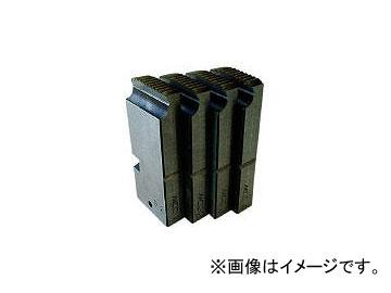 MCCコーポレーション PMチェザー PT1.1/2-2 PMCPT05(3673014) JAN:4989065104631