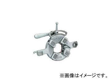 MCCコーポレーション ダイヘッド 1-2(MD50) PMDM105(3673049) JAN:4989065105997