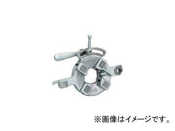 MCCコーポレーション ダイヘッド 2.1/2-3(MD80) PMDM108(3673057) JAN:4989065106000