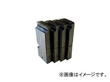 MCCコーポレーション N25チェザー PT1/4-3/8 PMHCPT01(3673073) JAN:4989065106987