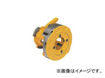 MCCコーポレーション BMダイヘッドR BMDR001(3672239) JAN:4989065106178