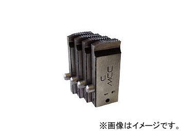 MCCコーポレーション CMチェザー PF1/2-3/4 CMCPF02(3672581) JAN:4989065105898