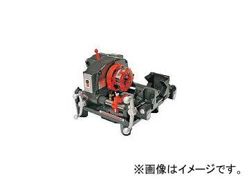 MCCコーポレーション コンジットマシン CM82 CMM0003(3672638) JAN:4989065104303