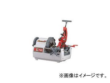 最新な JAN:4991756149548:オートパーツエージェンシー2号店 BE8AA(2496585) アサダ/ASADA ビーバー80AT2-DIY・工具