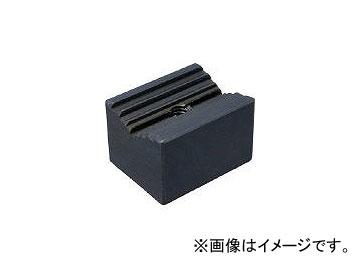 アサダ/ASADA No.1バイスジョー 10403(3760014) JAN:4991756013658