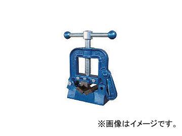 レッキス工業/REX パイプバイス No.0 PV0(1229133) JAN:4514706021024