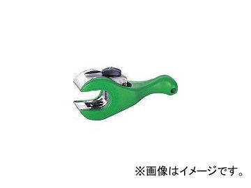 京都機械工具/KTC ミニラチェットチューブカッタ(銅管用) PCRT23(3080871) JAN:4989433747361