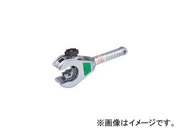 京都機械工具/KTC 銅・樹脂管用ラチェットパイプカッタ PCRT235(3080846) JAN:4989433745800