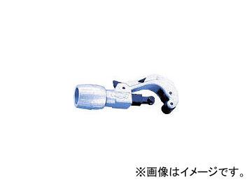 ロブテックス/LOBSTER トラップカッター 6~60mm TC60(3517268) JAN:4963202006422