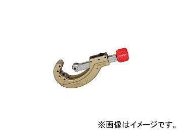 スーパーツール/SUPER TOOL ベアリング装備溝付け工具 TCB502MR(3881024) JAN:4967521313384