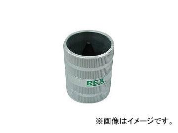 レッキス工業/REX 手動マルチリーマ・ミニ MR2(2813131) JAN:4514706043231