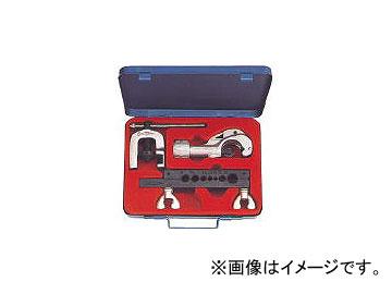 スーパーツール/SUPER TOOL チュービングツールセット(スタンダードタイプ)インチ TSC457W(1781162) JAN:4967521036900