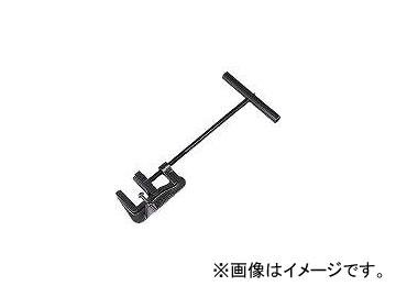 育良精機/IKURA パイプ圧着機 IS30AM(4042620) JAN:4992873050502
