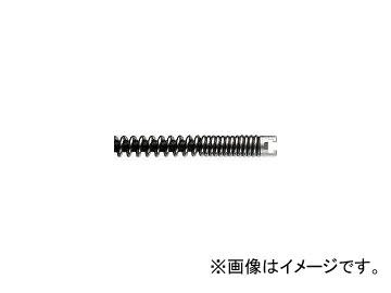 アサダ/ASADA PCワイヤ φ13mm×15.2m NO.48500(3760308) JAN:4991756040227