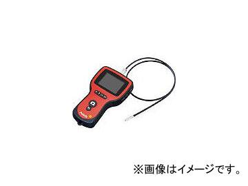 アサダ/ASADA クリアスコープ・デジタル100 TH100(3660036) JAN:4991756229387