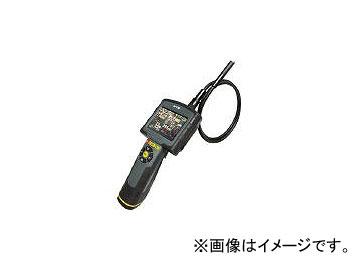 STS SDカード対応式工業内視鏡 SDI120(3880141) JAN:4514095320272