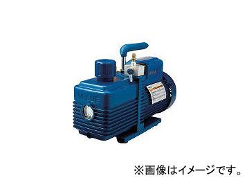 文化貿易工業/BBK 中型真空ポンプ BB240(3609944)