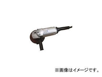 富士製砥/FUJISEITO 高周波グラインダ HGC2700(4084632) JAN:4938463607107
