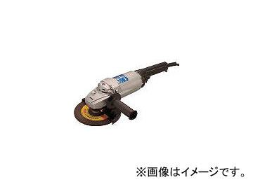 富士製砥/FUJISEITO 高周波グラインダ HGC603(4084659) JAN:4938463606803