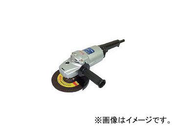 富士製砥/FUJISEITO 高周波グラインダ HGC802(4084667) JAN:4938463606902
