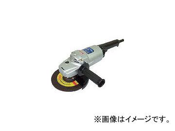 富士製砥/FUJISEITO 高周波グラインダ HGC902(4084675) JAN:4938463607008