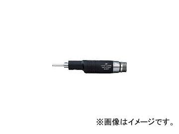 ナカニシ/NAKANISHI ミニラスターアタッチメント ML8(2975319) JAN:4560264421295