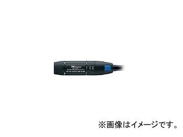 ナカニシ/NAKANISHI イーマックスエボリューション スタンダードモータ ENK410S