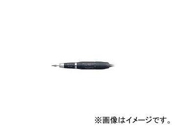 ナカニシ/NAKANISHI エスパート500 コンパクトモータ ENK500C