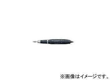 ナカニシ/NAKANISHI エスパート500 トルクモーター ENK500T