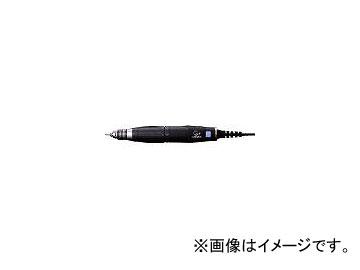 浦和工業/URAWA ロータリーハンドピース(一体型) UG43A902(4305744) JAN:4582154519905