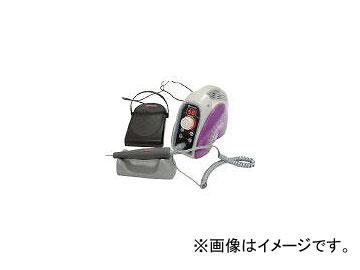 柳瀬/YANASE ミニコングNX(キット) YWENXS(4029330) JAN:4949130850009