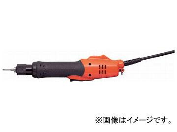 トラスコ中山/TRUSCO 電動ドライバー レバースタート式 標準スピード型 110 TED110L(2791757) JAN:4989999278002