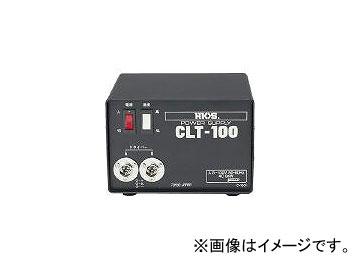 ハイオス/HIOS DCドライバー用電源 CLT100(2901528)