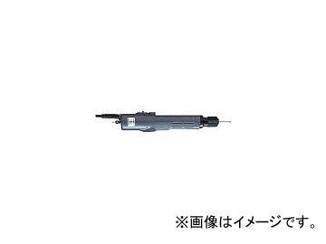 中村製作所/NAKAMURAMFG トランスレスレバースタート式電動ドライバー 9K131L(2502933) JAN:4580125344013