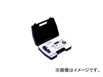 中村製作所/NAKAMURAMFG 電動ドライバー用アナライザー KDTAN10D(2503026)