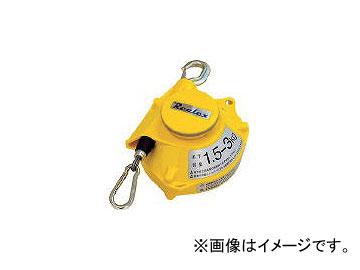 中発販売/CHUHAN ツールバランサー イエロー色 STB30A(3754243) JAN:4993091100468