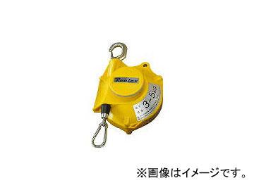 中発販売/CHUHAN ツールバランサー イエロー色 STB50A(3754278) JAN:4993091100451